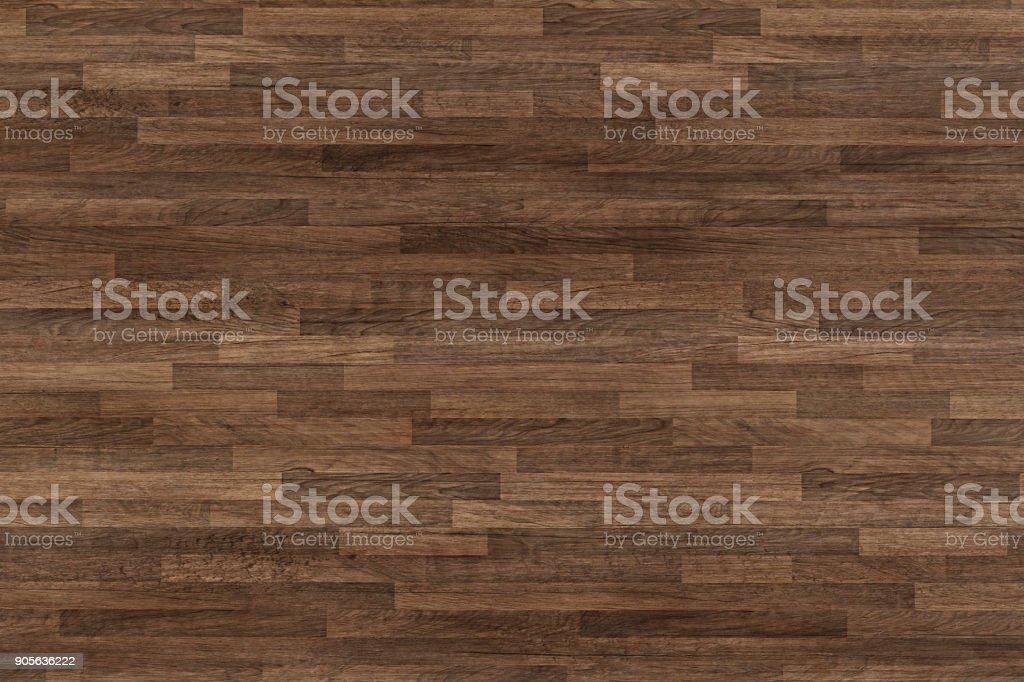 Seamless wood floor texture, hardwood floor texture, wooden parquet. стоковое фото