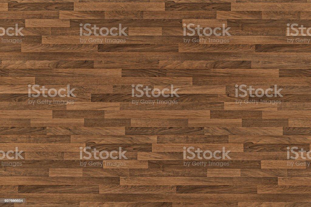seamless wood floor texture, hardwood floor texture, wooden parquet