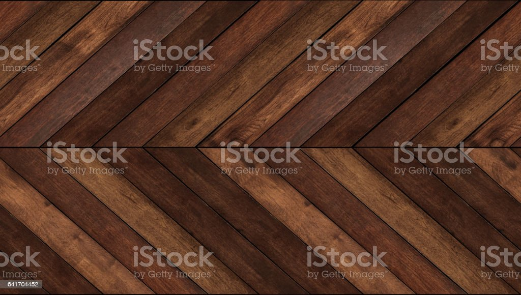 Seamless wood texture background stock photo