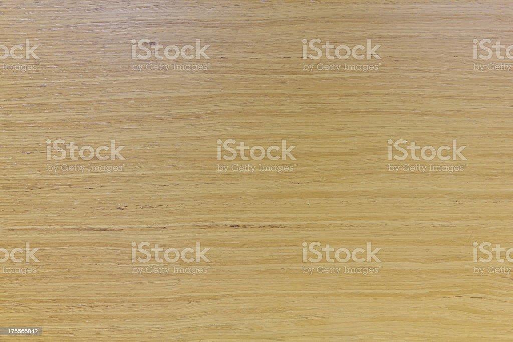 Seamless wood texture royalty-free stock photo