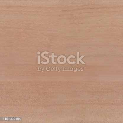 Seamless texture. wood pattern. tile able.
