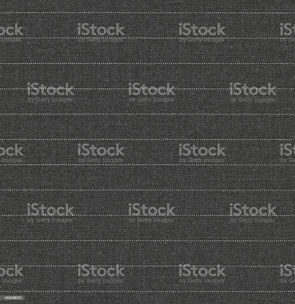 Seamless wool fabric background stock photo