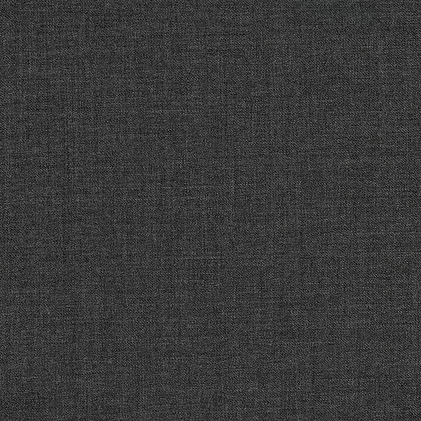 seamless wool fabric background - textile stock photos and pictures