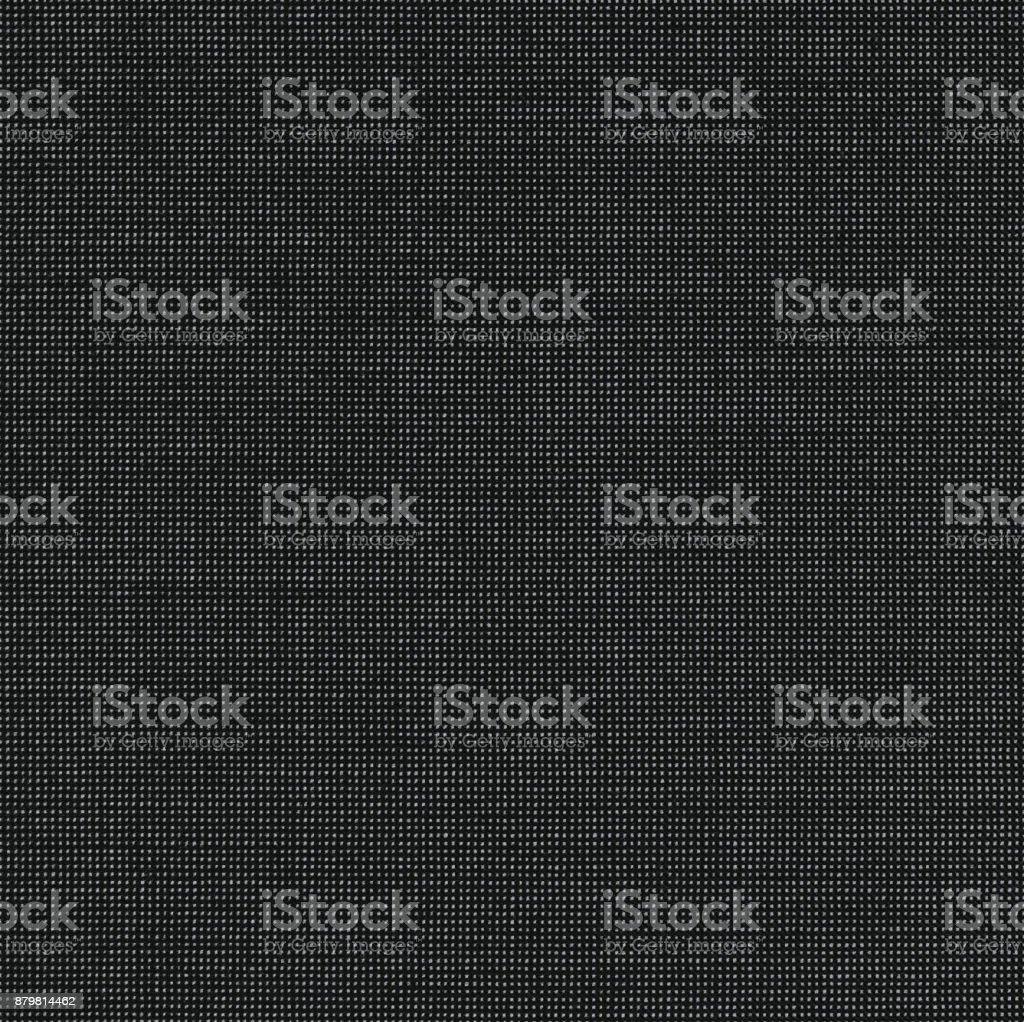 Nahtlose Wolle Anzug Stoff Hintergrund – Foto