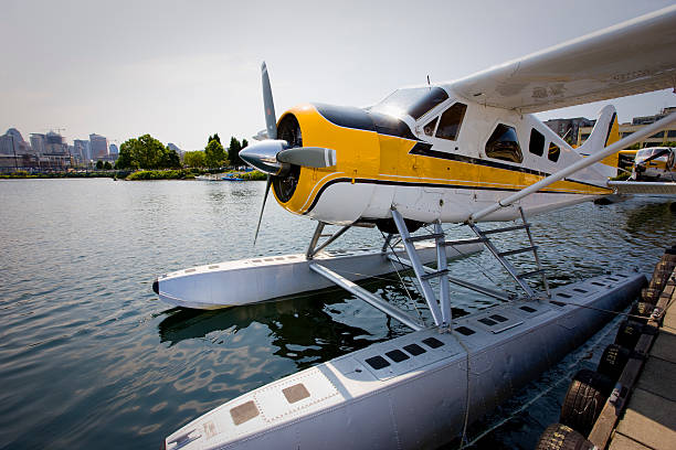 Best Seaplane Stock Photos, Pictures & Royalty-Free Images