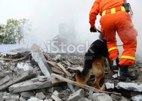 istock search and rescue 486476129