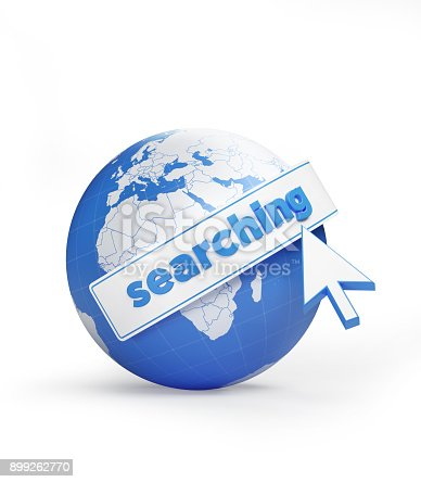921148564istockphoto Search Concept 899262770