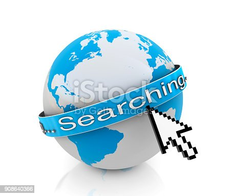 921148564istockphoto Search Concept 908640366
