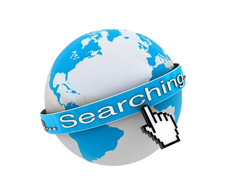 921148564 istock photo Search Concept 910200354