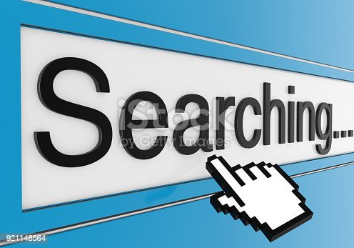 921148564istockphoto Search Concept 921148564