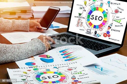 1133586715istockphoto SEO Search Engine Optimization 951900350
