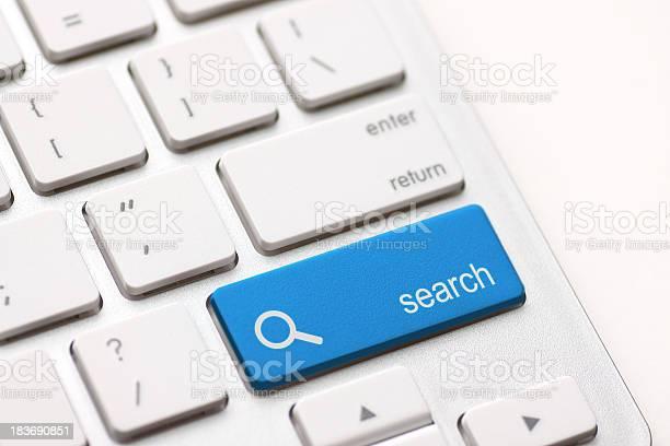 Search enter button key picture id183690851?b=1&k=6&m=183690851&s=612x612&h=tz3o ryzc6bftk2 3jwi7ysfbpuk76j6k vqvcml8ca=