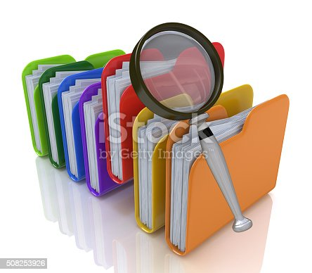 istock search for files in the folder 508253926