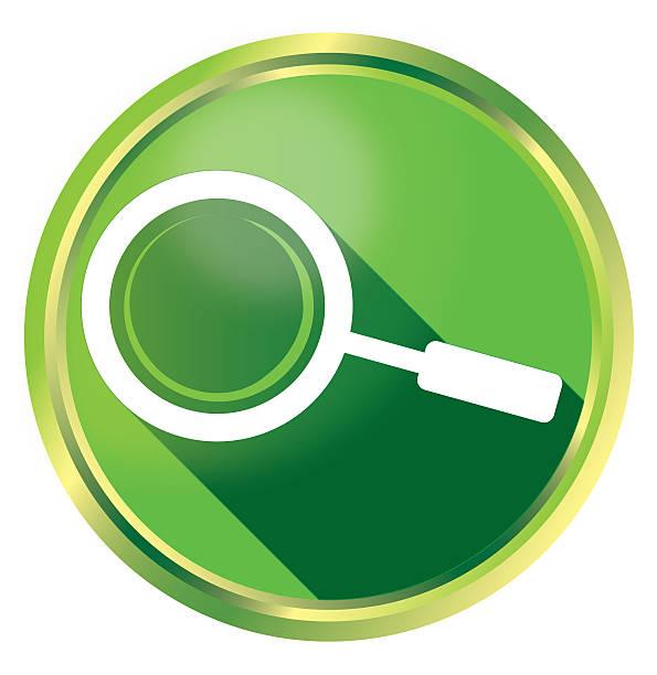 Ikona wyszukiwania – zdjęcie