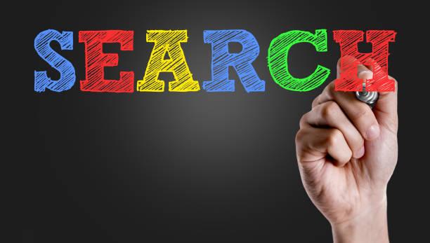 search - micrografia elettronica a scansione foto e immagini stock