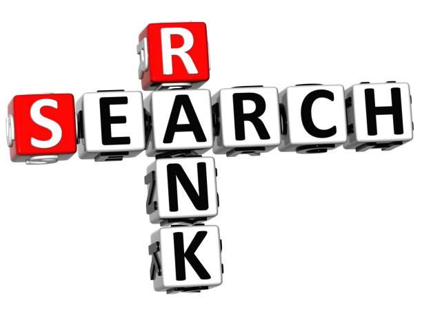 3d suche rang kreuzworträtsel cube wörter - kreuzworträtsel lexikon stock-fotos und bilder