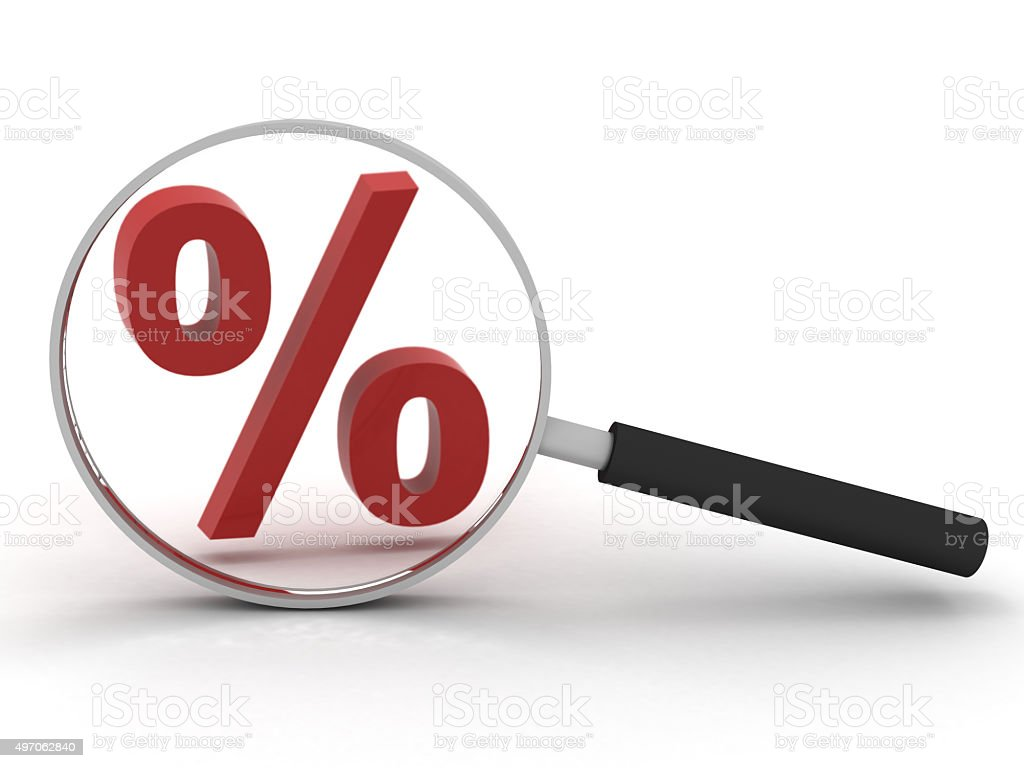 Search sale price stock photo