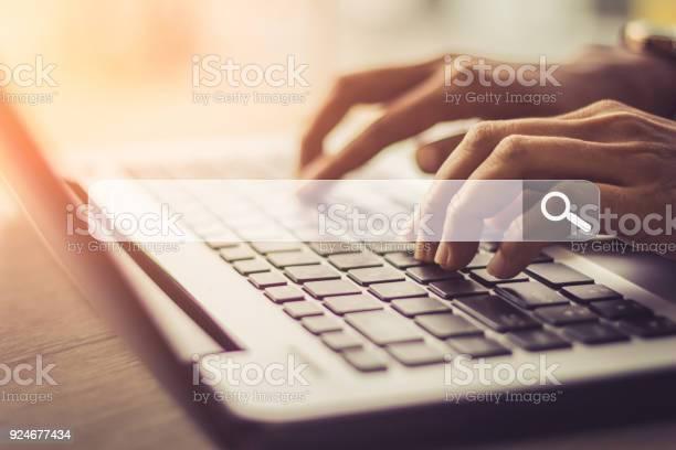 Searching browsing internet picture id924677434?b=1&k=6&m=924677434&s=612x612&h= nv5ywdop5w3uhho8wj 8tlqr6w w9bi9odf4dyh8xc=