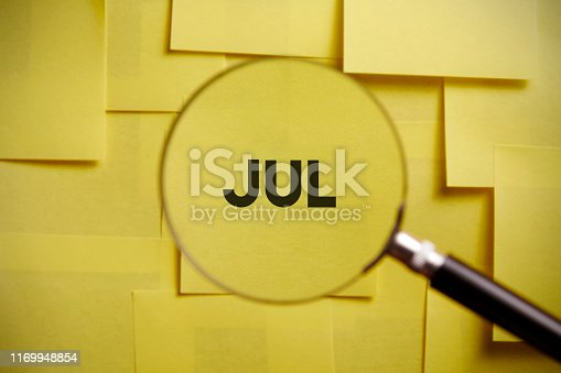 istock Searching Concept