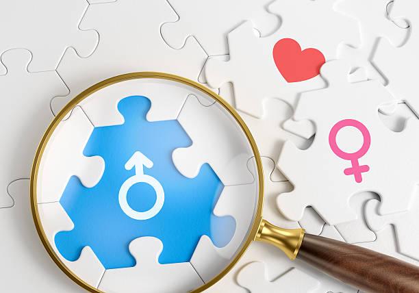 Dating-site auf der suche nach latino