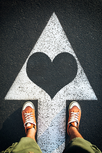 505935220 istock photo Searching for love 505935220
