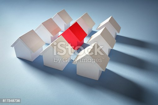 915688450istockphoto Searching for real estate, house or new home 817348736