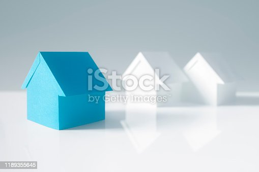 915688450istockphoto Searching for real estate property, house or new home 1189355645