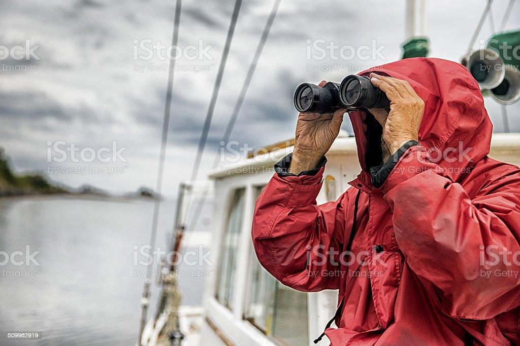 Suche nach Lizenzfreies stock-foto