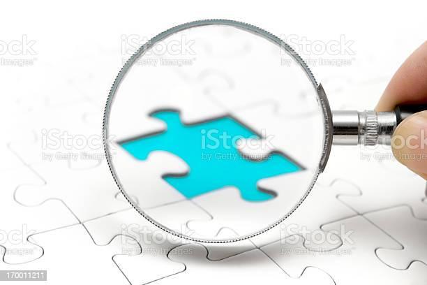 Searching the missing piece picture id170011211?b=1&k=6&m=170011211&s=612x612&h=ra107vq3ypf4 ykane0cxwuskfivp jc0h13uapdsai=
