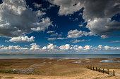 seasalter beach england