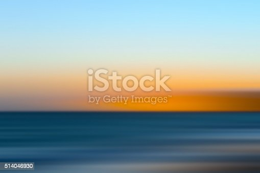 825992650istockphoto seascape background blurred motion,defocused sea. 514046930