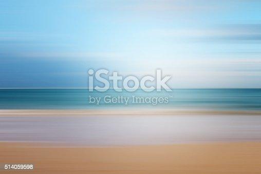 825992650istockphoto seascape background blurred motion,defocused sea. 514059598