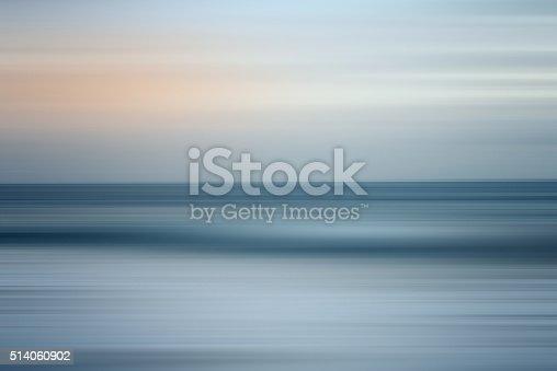 825992650istockphoto seascape background blurred motion,defocused sea. 514060902