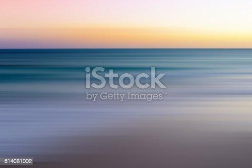 825992650istockphoto seascape background blurred motion,defocused sea. 514061002