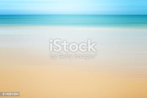 825992650istockphoto seascape background blurred motion,defocused sea. 514061304