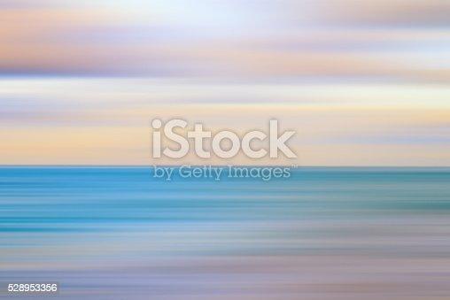 825992650istockphoto seascape background blurred motion,defocused sea. 528953356