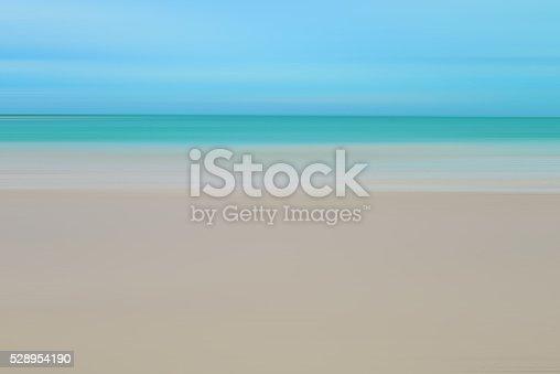 825992650istockphoto seascape background blurred motion,defocused sea. 528954190