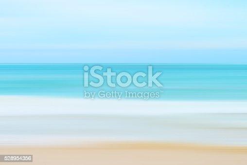 825992650istockphoto seascape background blurred motion,defocused sea. 528954356