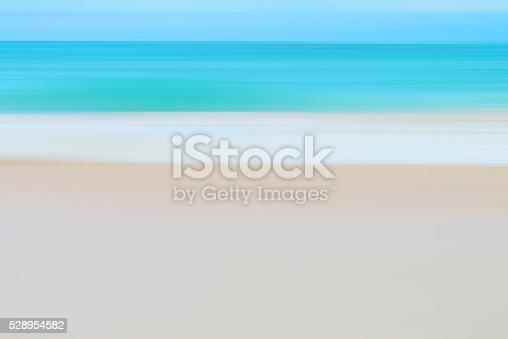 825992650istockphoto seascape background blurred motion,defocused sea. 528954582