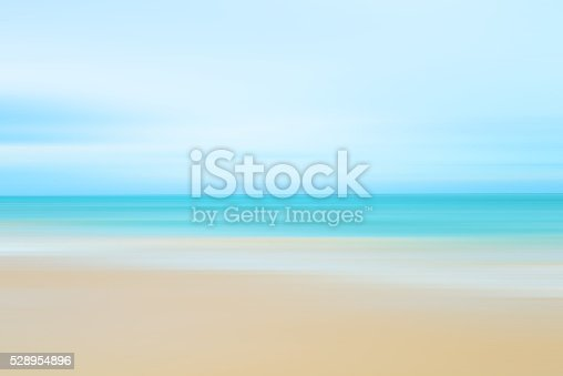 825992650istockphoto seascape background blurred motion,defocused sea. 528954896