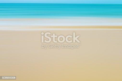 825992650istockphoto seascape background blurred motion,defocused sea. 528955308