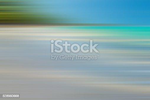 825992650istockphoto seascape background blurred motion,defocused sea. 528960668
