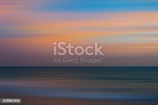 825992650istockphoto seascape background blurred motion,defocused sea. 528962630