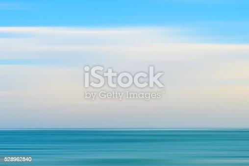 825992650istockphoto seascape background blurred motion,defocused sea. 528962840