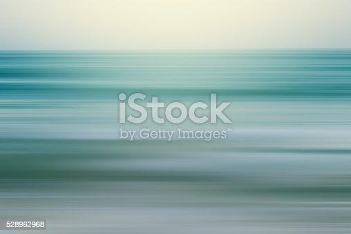 825992650istockphoto seascape background blurred motion,defocused sea. 528962968