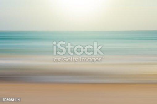 825992650istockphoto seascape background blurred motion,defocused sea. 528963114