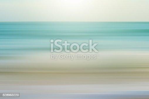 825992650istockphoto seascape background blurred motion,defocused sea. 528963220