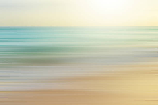 Seascape background blurred motiondefocused sea picture id528963376?b=1&k=6&m=528963376&s=612x612&w=0&h=xnvmkzmsg8fyqv7ci53zkeafdd8qdh6a0kpuxmy6fx4=