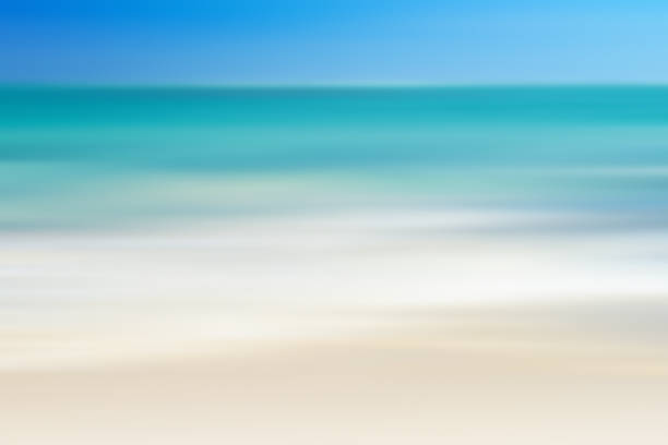 Seascape background blurred motiondefocused sea picture id825992650?b=1&k=6&m=825992650&s=612x612&w=0&h=fsxbrho2iwtxttumlgj4roxvsk7 ew4mksaieq sqfk=