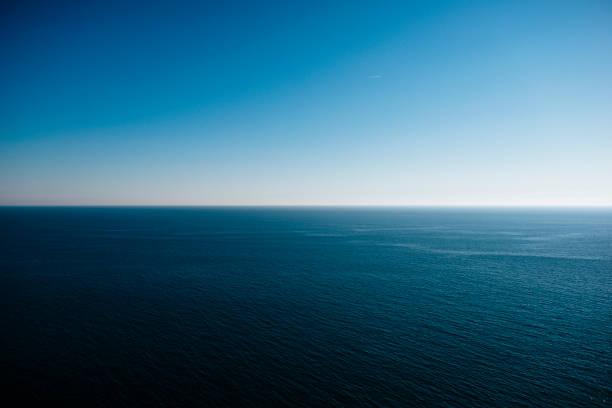 Seascape under blue sky picture id680224722?b=1&k=6&m=680224722&s=612x612&w=0&h=p1nth97 4zkvytcuqja3beg dn1t1ac8j3xgrla5cb4=